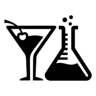 Libation Lab